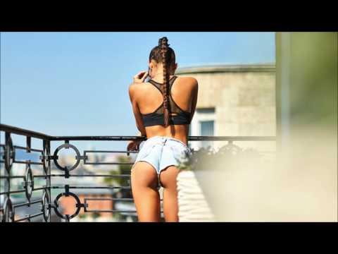 Uberjak'd - Fix You Up feat. Yton (Reece Low Remix)