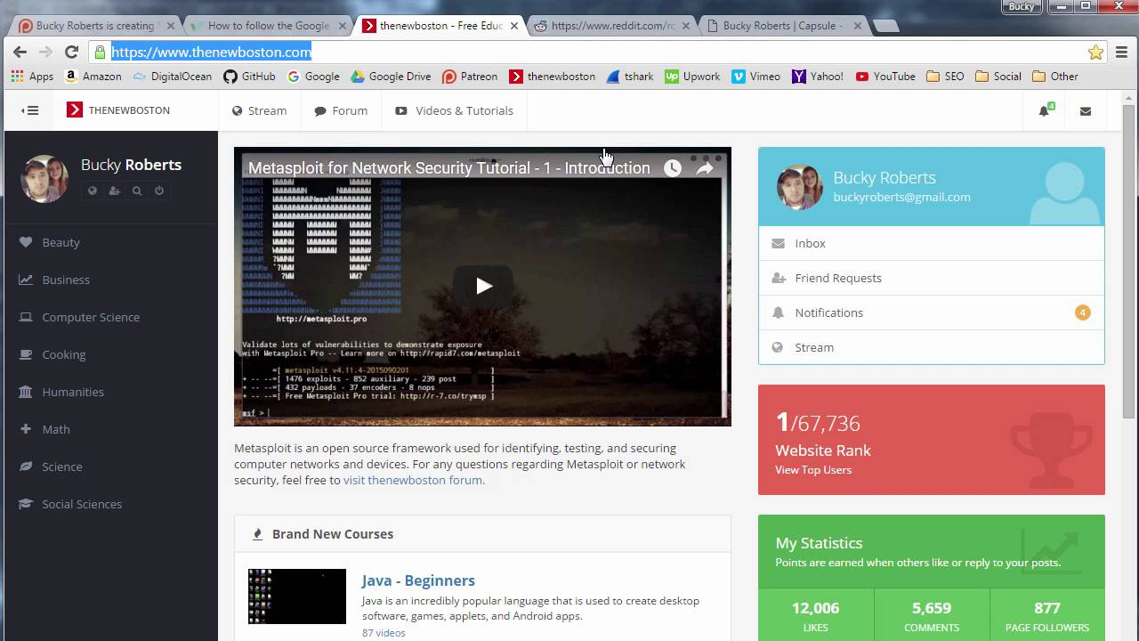 seo for beginners tutorial 11 robots txt youtube