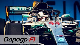 F1, GP Singapore 2018: Hamilton vince, Vettel (e la Ferrari) non va | DopoGP F1