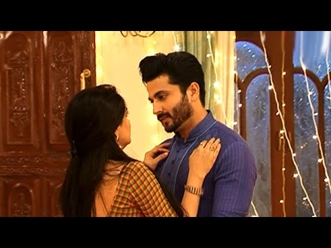 Prem And Simar To Romance In 'Sasural Simar Ka'   #TellyTopUp