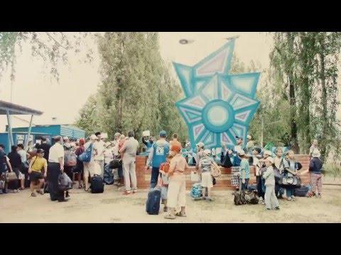 Засуха в селе Хватовка - YouTube