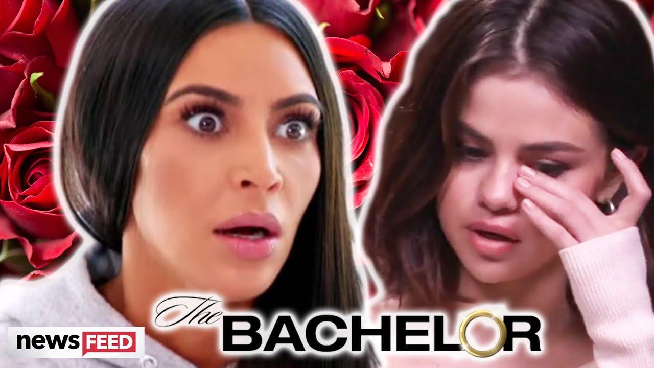 The Bachelor Season Finale Recap: Fail to Succeed