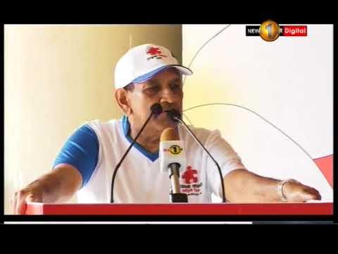 News 1st Prime Time Sinhala News  10 PM 18022018 Clip 10