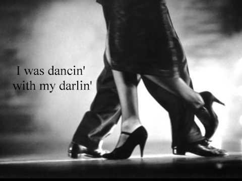patti-page---tennessee-waltz