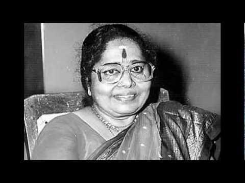 Innente Karalile - Kuttikuppayam (1964)