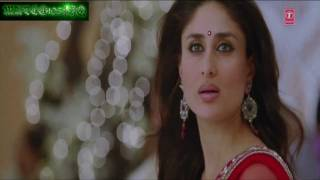2011 Ra One Chamak Challo Official Full Hindi-Español Song HD/HQ