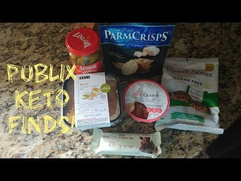 keto-grocery-finds-at-publix--meals,-snacks,-and-sweet-treats!