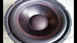 Bass sub 30 B&C từ 170 coil 75 lh: 01692540875