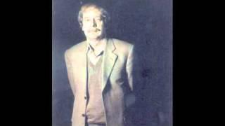 Otto Ketting - Symphony No. 3 - 1.