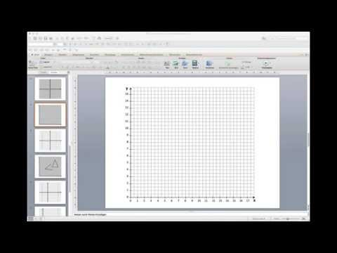 Lineare Gleichungssysteme in Excel lösen - Ein Mathe Trick in Excel from YouTube · Duration:  7 minutes 32 seconds