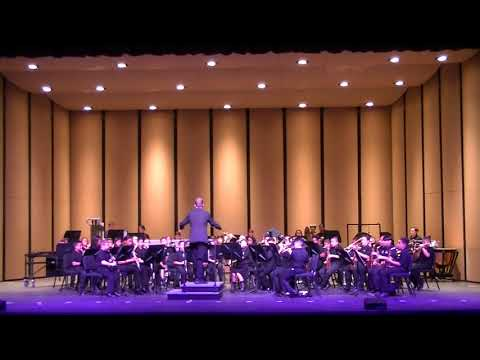 Terra Cotta Middle School Beginning Band @ 14th Annual  LEUSD Band Day 2020