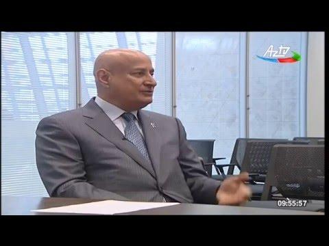 An exclusive interview with ISESCO Director General Abdulaziz Othman al-Twaijri