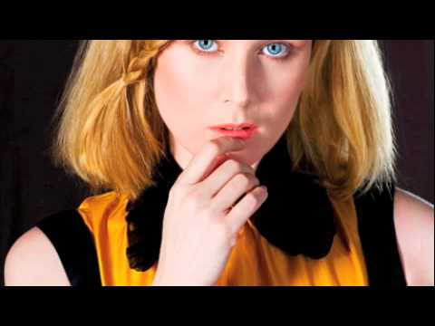 Róisín Murphy | Momma's Place (New Single / Out Jan 18th 2010)