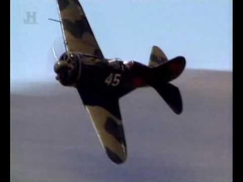 Titkos szovjet repülők a második világháborúban تحميل الفيديو