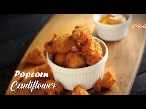 popcorn-cauliflower-|-gobi-popcorn-|-cauliflower-popcorn