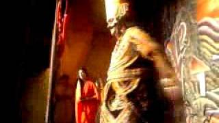 Adarsh Ramleela Dramatic Club - Sita Haran 13 October, 2010 (3).mp4