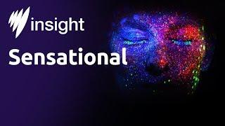 Insight S2015 Ep35 - Sensational