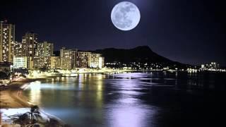 AMBELIQUE - Goodnight My Love (Medley)