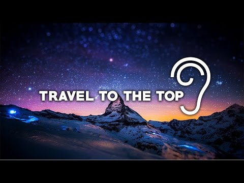 Uppermost - Travel To The Top