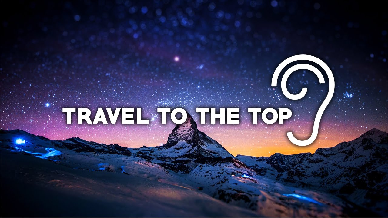 Uppermost Travel To The Top Youtube