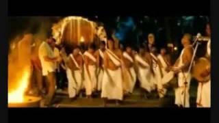 Why This Kolaveri Di - Video Song HD