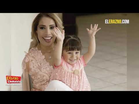 ¡Adriana Macias Nació Sin Brazos Y Aun Así Esta Conquistando El Mundo!