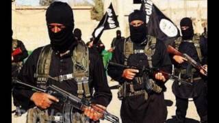 Боевики ИГИЛ заживо сварили в котле семерых своих товарищей за дезертирство