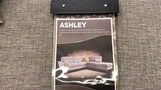 Ashley Corner Group