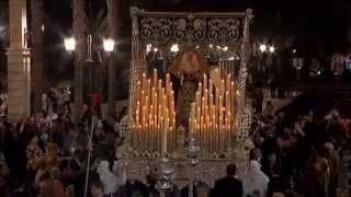 Promo Semana Santa Ceuta 2015