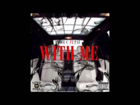 Profe-C Ft. Pai - With Me