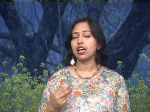 BHAVNA RECORDS