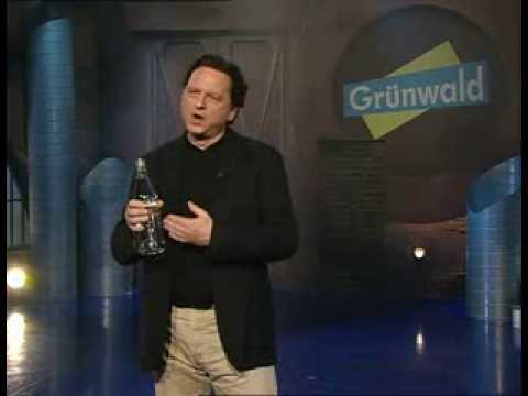 G nter Gr nwald - Ingolstadt W rstelstand
