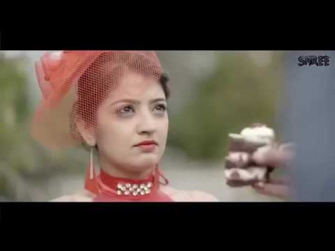 Ehve Ruseya Na Kar Mere Sajna || Punjabi Sad Song Latest||