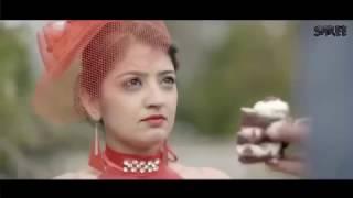 Ehve Ruseya Na Kar Mere Sajna || Punjabi Sad Song Latest||