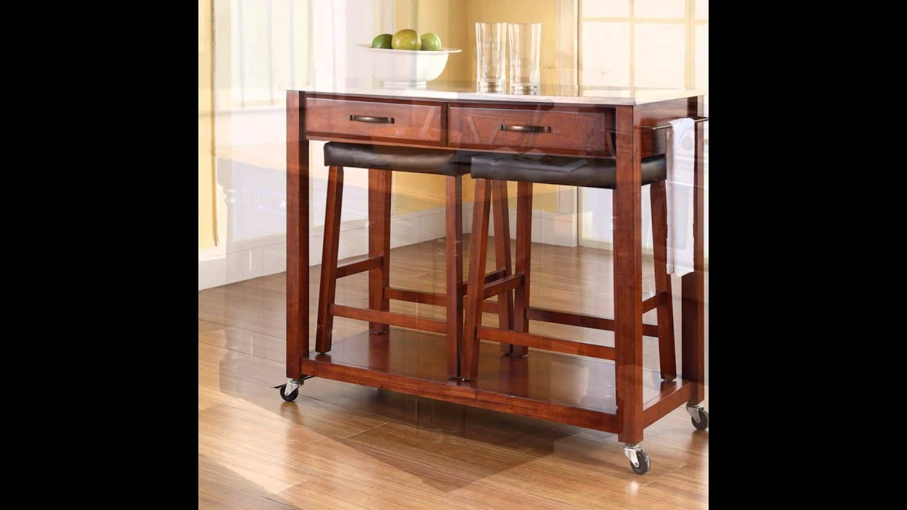 Uncategorized Target Kitchen Island the best target kitchen island 2015 youtube 2015