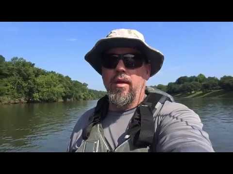 Shelta Seahawk Sun Hat Review - YouTube 2ce10a544