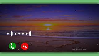 Dil meri na sune () best instrumental ringtone status///