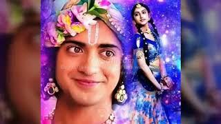 NON STOP BEST KRISHNA BHAJANS - I Juke Box I MOST POPULAR SHRI KRISHNA SONGS 2019
