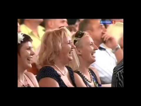 Видео, Игорь Маменко  Юмористический сборник Юмор Приколы 9