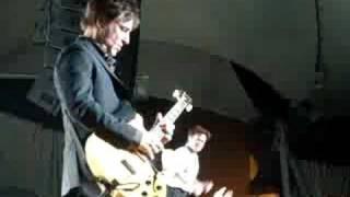 john mellencamp live rock in the usa summer tour 2008