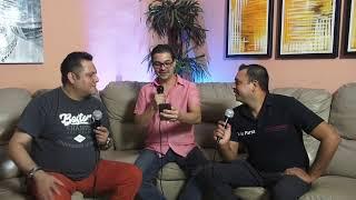 Transmisión en directo de El Unicornio Azul Monterrey