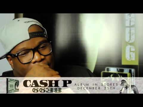 Who is Cash P   CBNT TV   The Intro   Dec 2011   Part 1