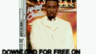 montell jordan - time to say goodbye (featurin - Get It On..