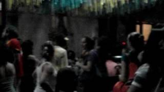 Samba - Santa Tereza2.MPG