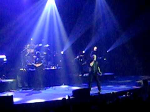 Power of Love (Live)-Air Supply