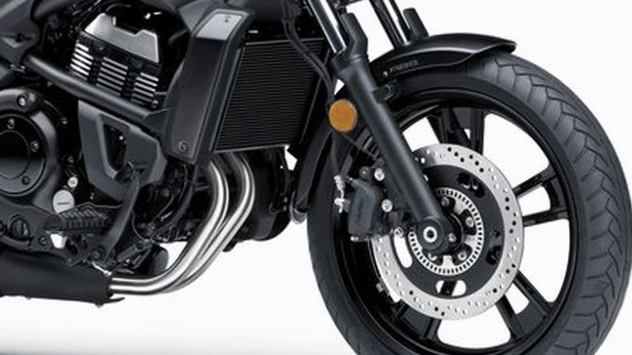 2019 Vulcan S 4 Colurs Review Price Specification