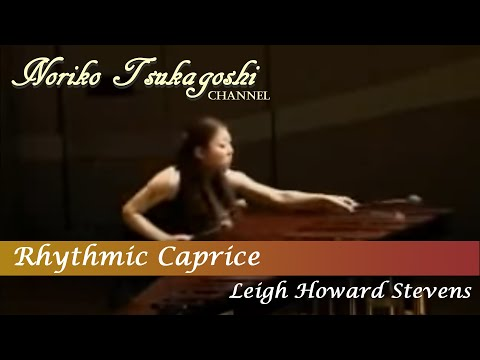 Rhythmic Caprice