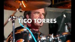 Video TICO TORRES - BIOGRAPHY download MP3, 3GP, MP4, WEBM, AVI, FLV Juli 2018