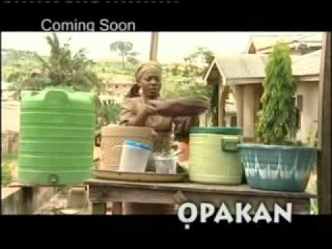 Download OPAKAN TRAILER
