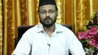 MaaNabi (Sal) avargal thantha Unmai Islam Ep:92 Part-2 (24/4/2011)